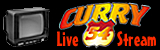 Curry 54 LiveStream Magdeburg